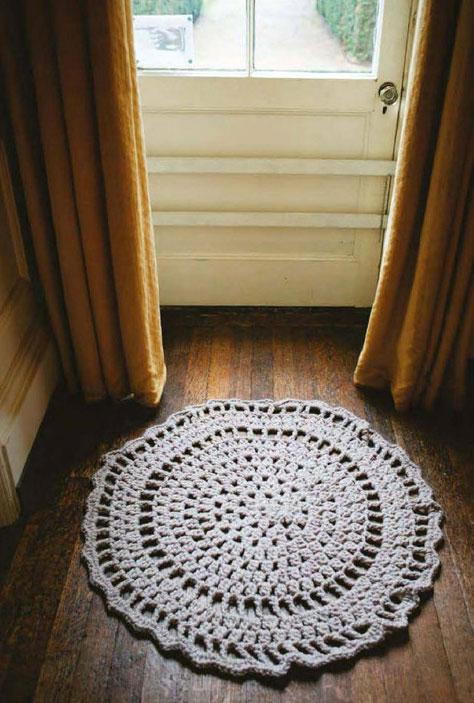 doily-rug-pattern-crochet