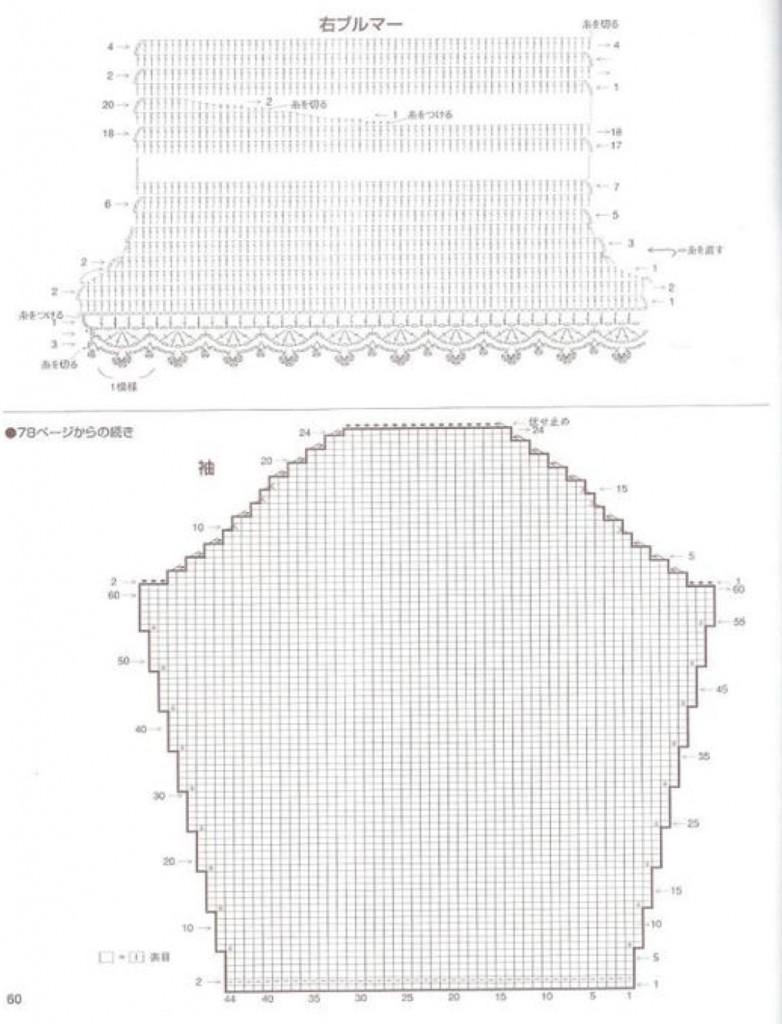 jumper-skirt-crochet-pattern-4