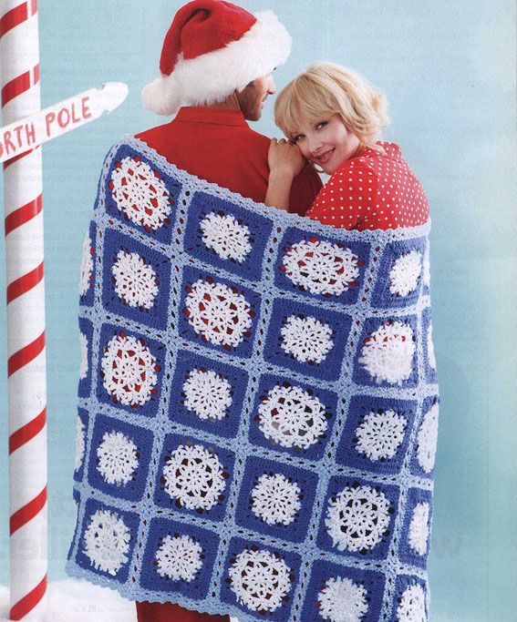 north-pole-crochet-blanket-3