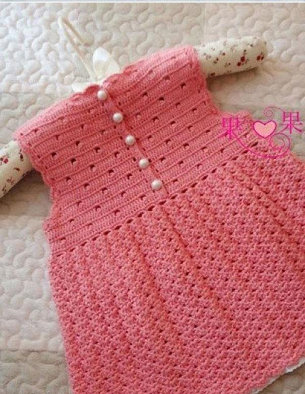 baby-crochet-dress-3