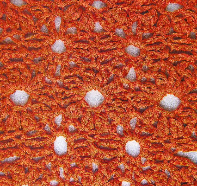 circle-motif-stitch-crochet
