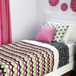 Bright Stuff Crochet Blanket Free Pattern