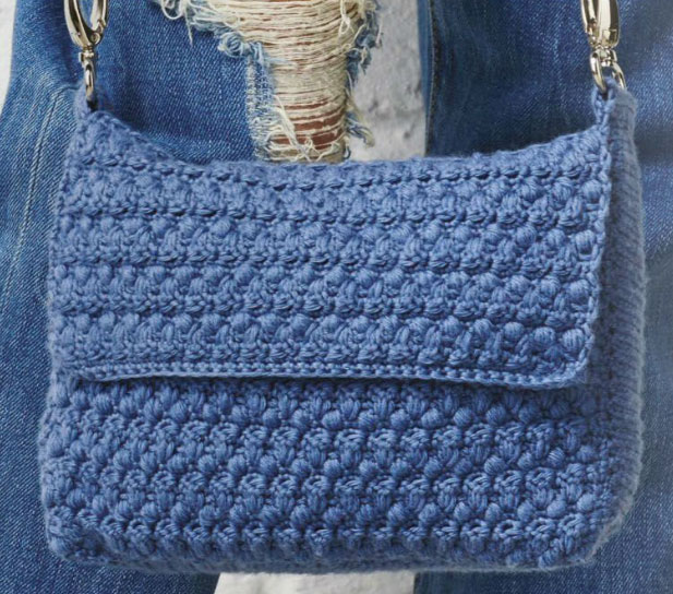 Crochet Envelope Bag Patterns Archives Crochet Kingdom 2 Free