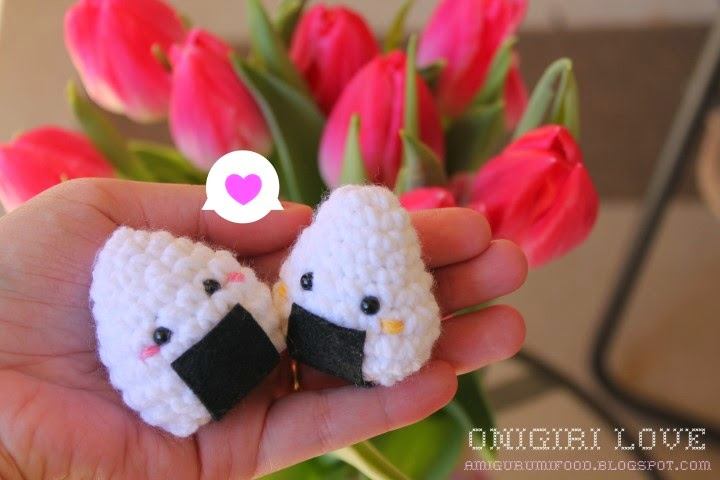 1000s Of Free Amigurumi And Toy Crochet Patterns 514 Free Crochet