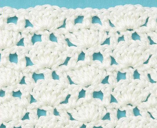 crochet-stitch-shells-with-stems