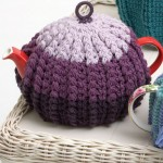 Doulton Tea Cosy Free Crochet Pattern