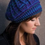 Totally Tam Free Crochet Hat Pattern