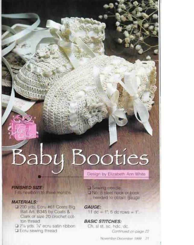 Baby_Booties_1