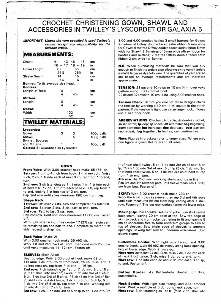 Crochet cristening gown_Page_2
