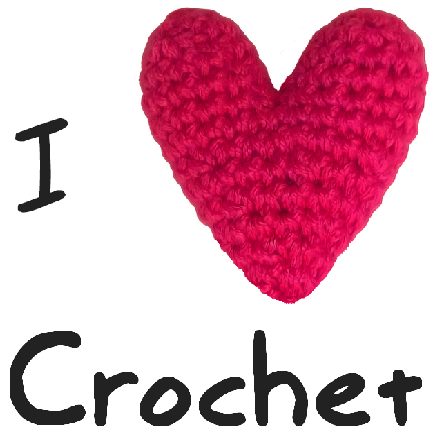 Crochet Articles Crochet Kingdom 1 Free Crochet Patterns