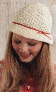 farm-girl-hat-crochet-pattern