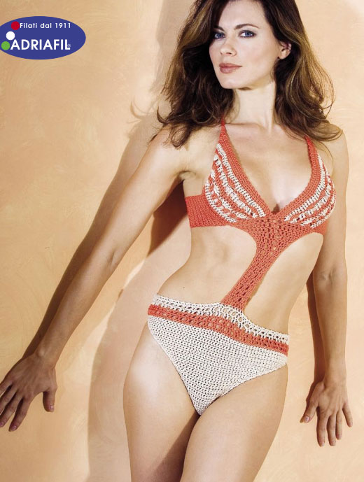 free-crochet-bikini-pattern