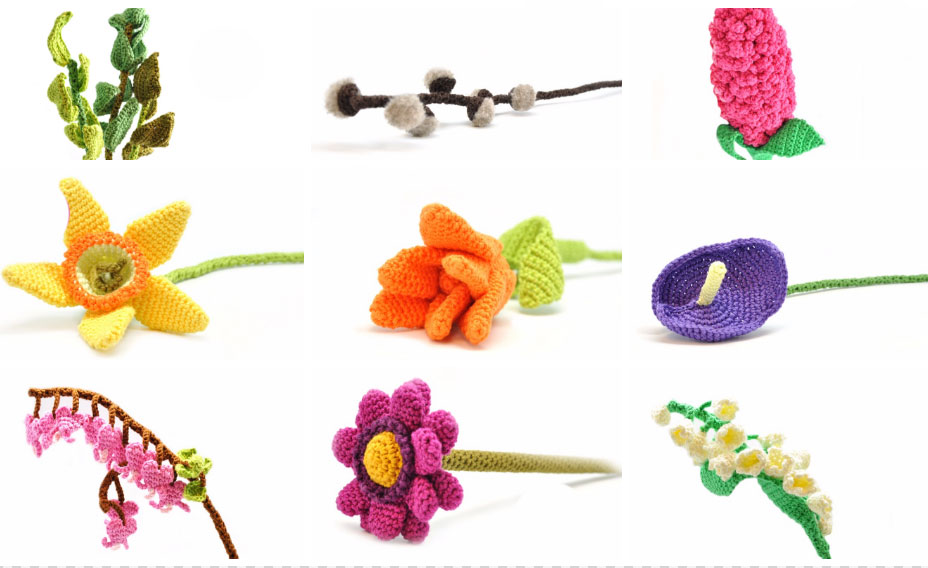 free-crochet-flowers-to-make-patterns