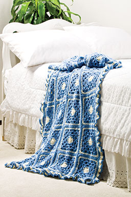 blue-skies-throw-free-crochet-pattern