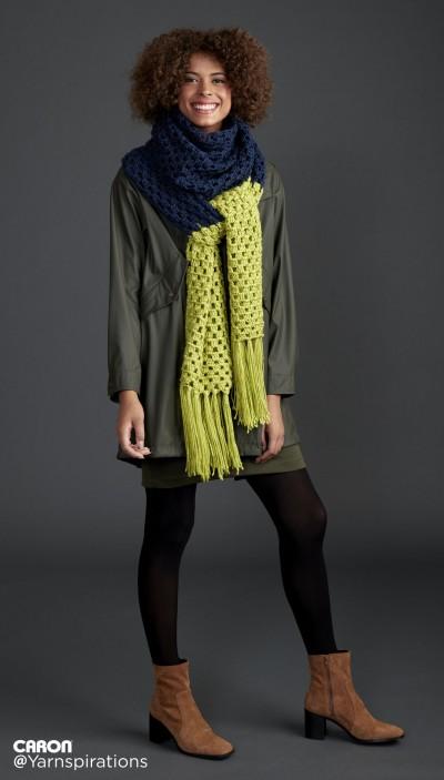 caron-granny-takes-a-dip-crochet-super-scarf-1
