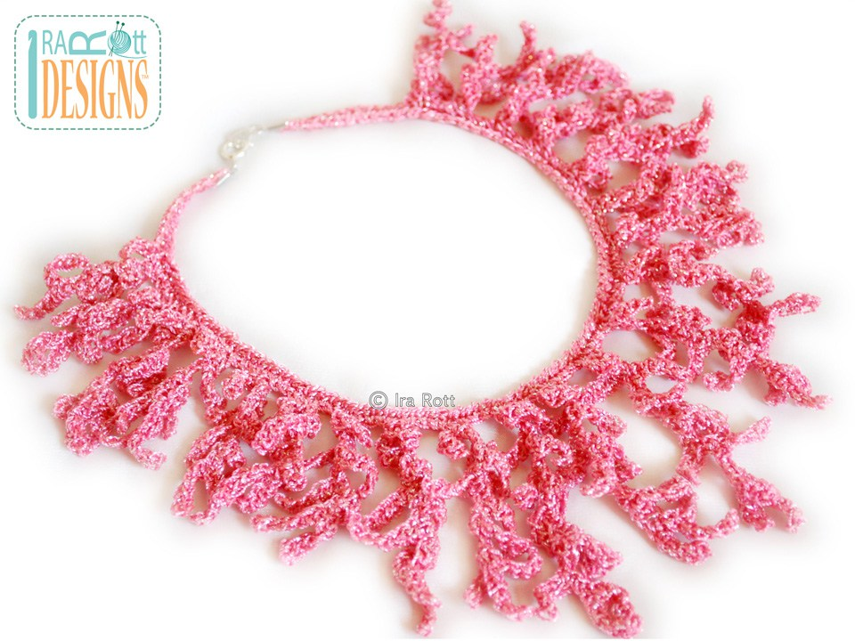 coral-reef-necklace-free-crochet-pattern-1
