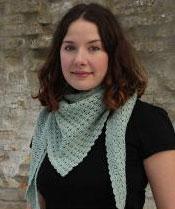 Mynte-Crochet-Spring-Scarf-Free-Pattern
