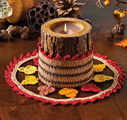 shades-of-autumn-doily-free-crochet-pattern