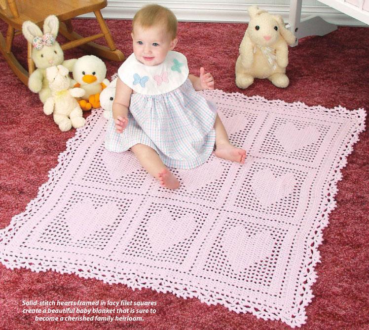 Little hearts amigurumi pattern | Crochet heart pattern, Amigurumi ... | 670x748