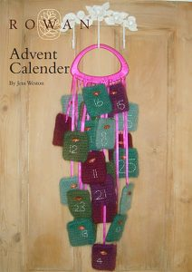 advent-calendar-free-crochet-pattern