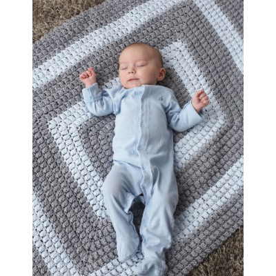 all-around-blanket-with-popcorn-stitch-free-crochet-for-baby