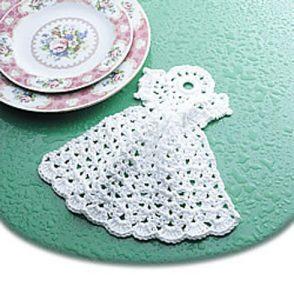 angel-dishcloth-free-crochet-pattern