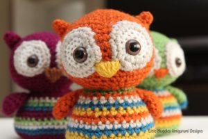 baby-owl-free-pattern-crochet-amigurumi