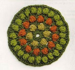 bobble-mandala-crochet-diagram