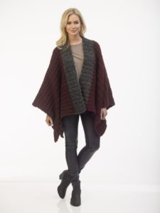 carrington-poncho-free-crocht-pattern