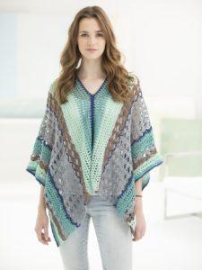 clement-canyon-poncho-free-crochet-pattern