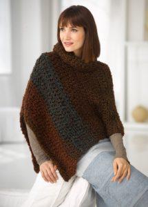 cozy-cocoon-poncho-free-crochet-pattern