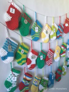 crocheted-stocking-advent-calendar-free-pattern