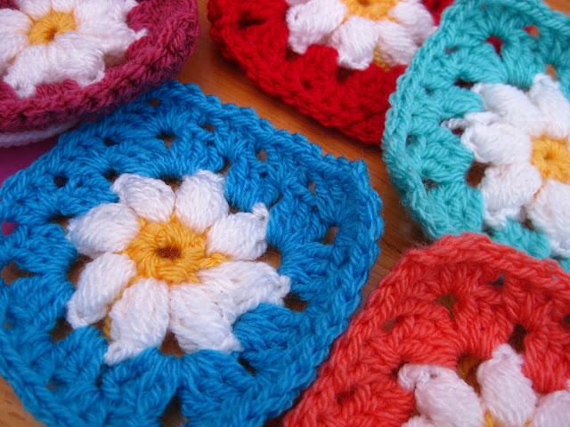 Free Crochet Squares Patterns Gallery Knitting Patterns Free Download