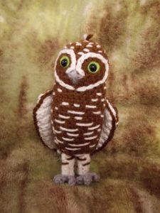 digger-the-burrowing-owl
