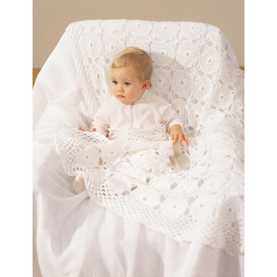 easy-lace-babys-blanket-crochet-pattern