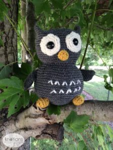 free-crochet-own-pattern-by-shauna