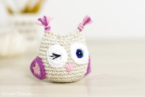 free-crochet-pattern-for-a-small-owl