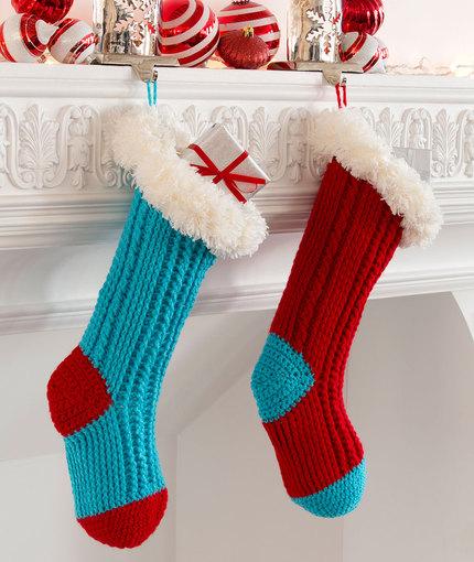 150 Free Wonderful Christmas Crochet Patterns To Make 166 Free