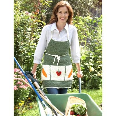 garden-apron-free-easy-womens-crochet-pattern
