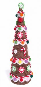 gingerbread-tree-pattern