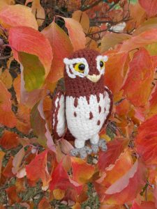 gylfie-the-elf-owl-free-crochet-pattern