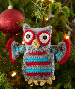 hoot-owl-ornament-free-crochet-pattern