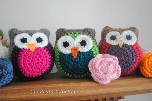 little-guy-stuffed-owl-cuddly-free-crochet-pattern