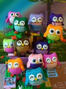 little-owl-to-crochet