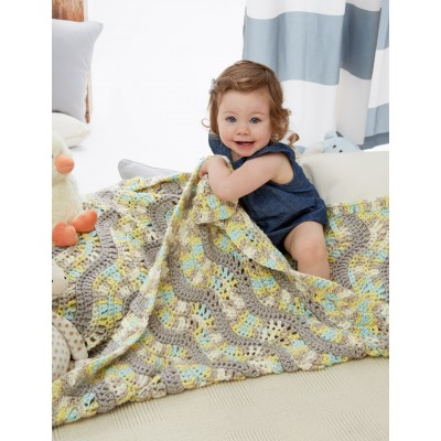 making-waves-blanket-baby-crochet
