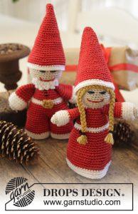 meet-the-kringles-crochet-pattern