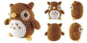 mini-owl-amigurumi