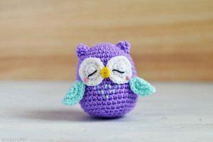 mr-murasaki-owl-amigurumi-free-crochet-pattern