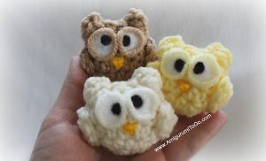nugget-the-little-owl-free-crochet-pattern-1