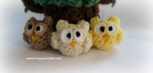 nugget-the-little-owl-free-crochet-pattern
